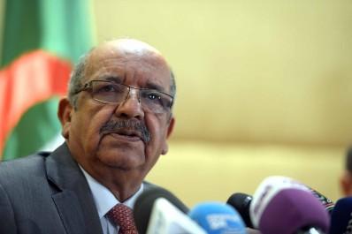 Un poste de diplomate pour aider les investisseurs algériens à l'étranger