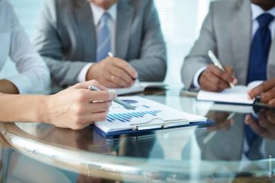 Prospection des opportunités d'affaires et de partenariat : La Caci en guide des entreprises