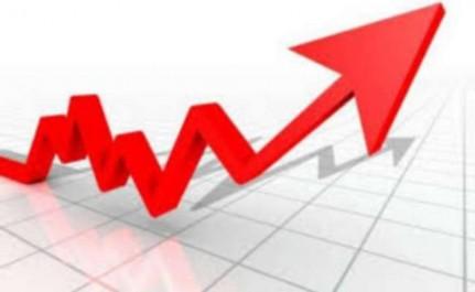 Algérie : un taux de croissance de 3,3% enregistré en 2016 (ONS)