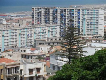 Algérie – OPGI : Moins d'un quart des loyers recouvrés au premier semestre, des expulsions envisagées