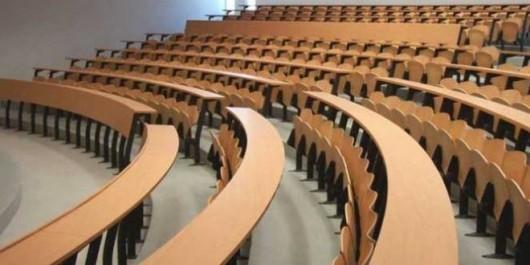 Enseignement supérieur/ Université : Doctorants attendent soutenance désespérément