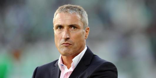 MCA : Bernard Casoni devrait être le nouvel entraîneur du Mouloudia