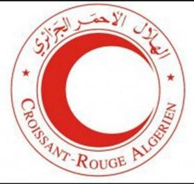 Six groupes de secouristes formés par le CRA