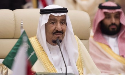 Crise du Golfe: Ryad rouvre sa frontière aux pèlerins qatari