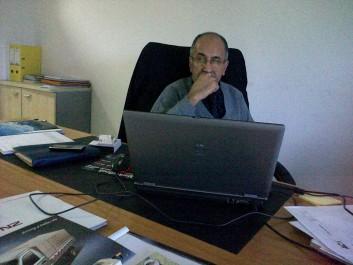 Mohamed Yaddadène, consultant et ancien manager en automobile : «Un projet automobile nécessite entre 5 et 10 ans»