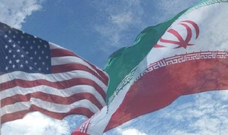 L'Iran qualifie les nouvelles sanctions américaines d'»illégitimes»