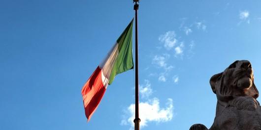 Italie: Les expulsions antiterroristes dépassent le nombre de 200