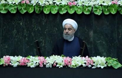 Téhéran menace de quitter l'accord sur le nucléaire