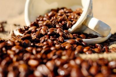 En raison d'un surplus de production : Les cours du sucre, du café et du cacao en baisse
