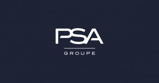 Groupe PSA : Un nouveau pick-up s'annonce pour 2019