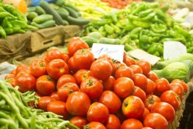 Mascara: Tracasseries aux marchés de gros des fruits et légumes