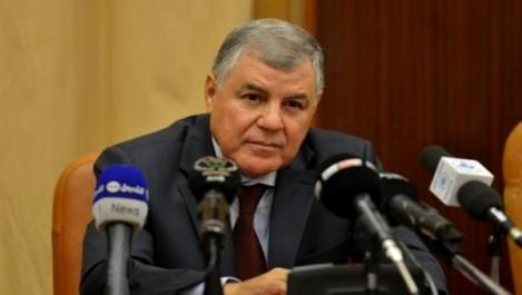 M. Guitouni reçoit les ambassadeurs de Russie et du Venezuela : Coopération énergétique et marché pétrolier au menu des discussions