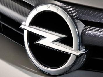 France: PSA annonce la finalisation du rachat d'Opel et Vauxhall
