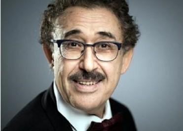 Ferid Boughdir, président du jury fiction, à propos du film de karim Moussaoui: «C'est le meilleur film que j'ai vu!»