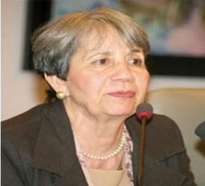 Saïda Benhabylès avertit sur les réfugiés: «Il faut faire le tri»
