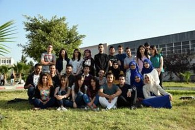 Université de Béjaïa: Les étudiants innovent