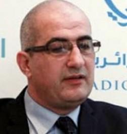 Médias électroniques:  Quelle place pour tamazight?