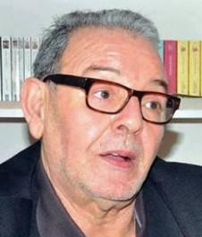 61ème Anniversaire du 20 Août 1956: Le professeur Bélaïd Abane, politologue, à l'Expression: «Le congrès de la Soummam a donné une feuille de route à la révolution»