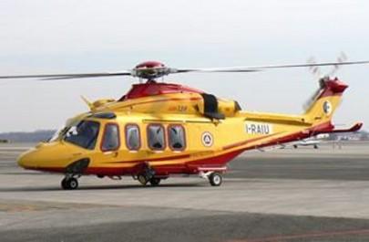 6 hélicoptères bombardiers d'eau ont été acquis par la protection civile:  «Pourquoi on n'a pas opté pour des Canadairs»