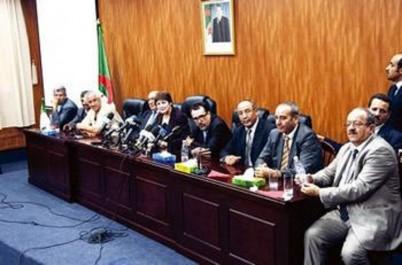 Benghabrit à propos du dialogue avec les partenaires sociaux: «Je rencontrerai les syndicats le 4 septembre»