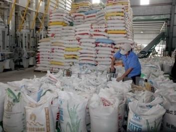 L'Algérie est devenue le deuxième importateur du Vietnam en Afrique