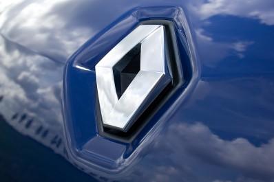 Renault va produire 150.000 véhicules par an dans sa coentreprise en Iran