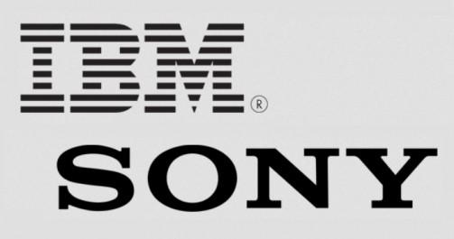 IBM et Sony battent un nouveau record de stockage