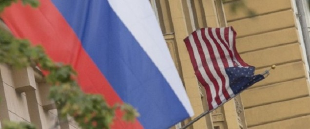 Washington suspend temporairement les octrois de visas en Russie