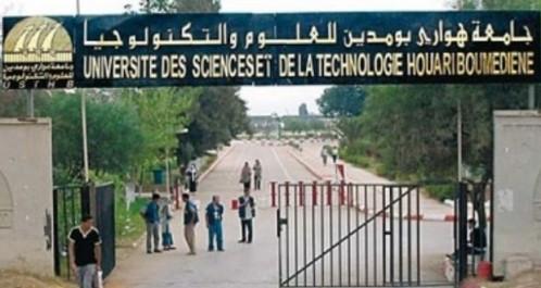 Classement mondial des universités : La meilleure université algérienne arrive au 2341ème rang