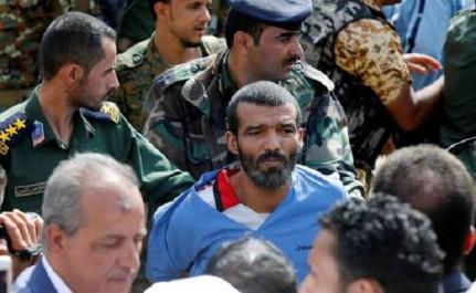 Yémen: un homme exécuté sur la place public pour le viol et le meurtre d'une fillette