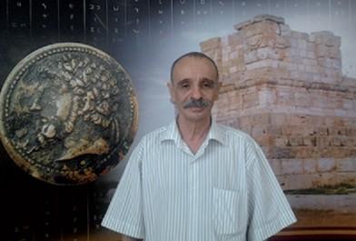 Honaïne, ancien port du royaume de Tlemcen, d'Abderrahmane Khelifa: La cité enfouie ressurgit