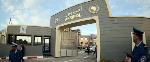 Afripol: l'Algérie dispose de plans opérationnels de lutte contre le crime transfrontalier
