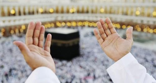 Le vendredi 01 septembre, premier jour de l'Aïd El-Adha