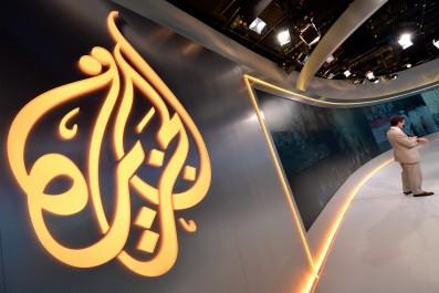 Israël décide de fermer les bureaux d'Al-Jazeera, celle-ci dénonce la décision et va la contester en justice