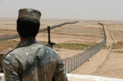 Arabie saoudite-Irak: vers la réouverture d'un poste frontière fermé depuis 27 ans