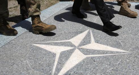 Les étrangers ne sont plus les bienvenus dans l'armée US