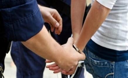 Alger : Une bande spécialisée dans le trafic de psychotropes démantelée à Hussein Dey
