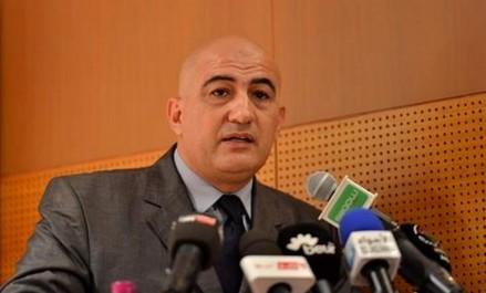 Les contributions de Mouloud Mammeri dans la lutte anticoloniale et la préservation de l'unité mises en exergue