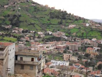 Tizi Ouzou/ Ath Abdelmoumène, Aït Bouadou, Assi Youcef… Ce côté Sud qui s'enlise…
