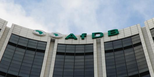 L'Algérie ignore la banque africaine de développement: Seuls 8 projets financés en 50 ans