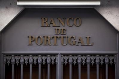 Portugal: L'économie enregistre le taux de croissance le plus élevé depuis une décennie