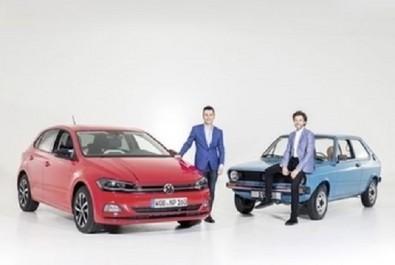 Volkswagen Group : Les designers Bachorski et Pavone évoquent le design de la Polo