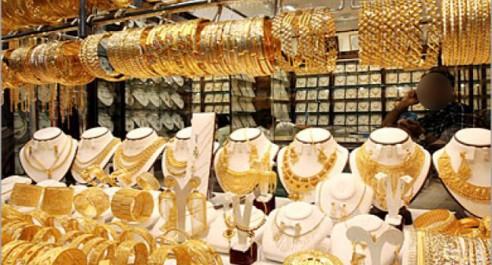 Khemis El-Khechna (Boumerdès): 3 ans de prison et une amende de 300 000 DA pour le voleur de bijoux