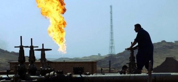 Exportations algériennes : Les hydrocarbures toujours en solo