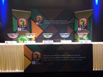 CAN 2019: Le scénario marocain de la CAF se précise