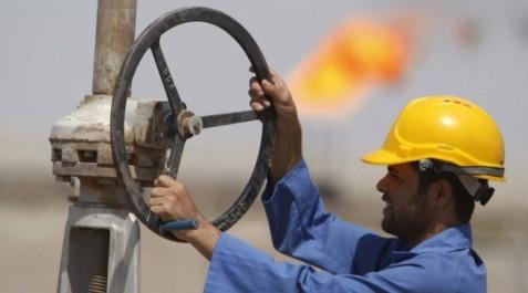 Réduction de l'offre pétrolière : L'Irak, les EAU, la Malaisie et le Kazakhstan mauvais élèves