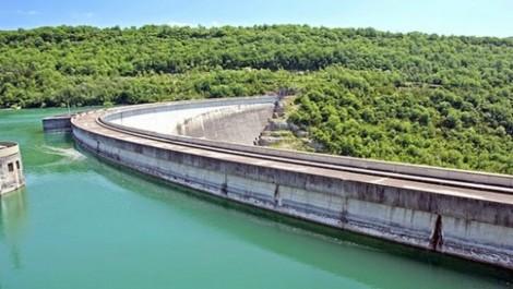 Chlef: Comment éviter les drames dans les barrages ?