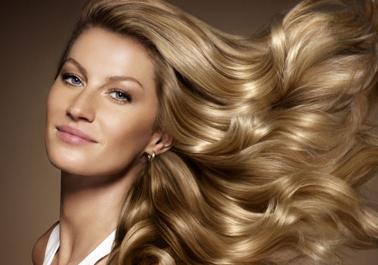 Le vinaigre pour rendre la brillance à nos cheveux