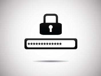 Oubliez tout ce qu'on vous a dit sur le mot de passe idéal