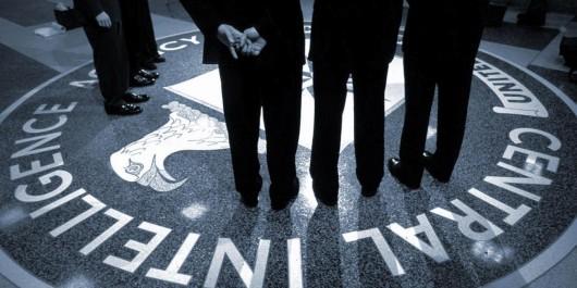 WikiLeaks révèle un programme de la CIA de contrôle des webcams